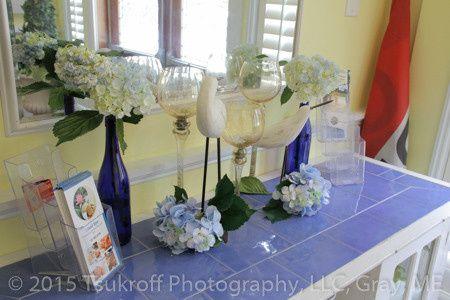 Tmx 1461162285833 Img7814 Gray, ME wedding photography