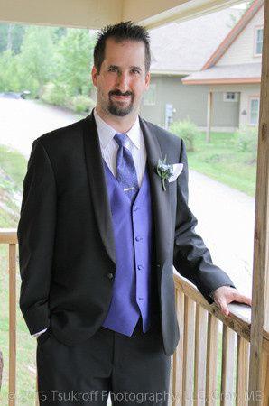 Tmx 1461162291173 Img7882 Gray, ME wedding photography