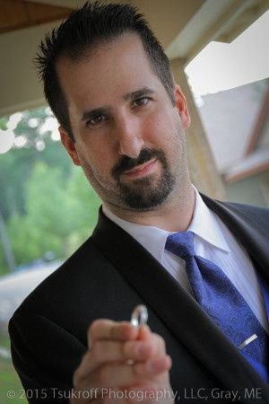 Tmx 1461162297717 Img7887 Gray, ME wedding photography