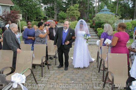Tmx 1461162311603 Img8131 Gray, ME wedding photography