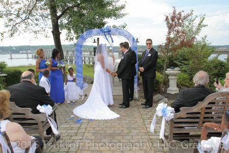 Tmx 1461162317131 Img8145 Gray, ME wedding photography