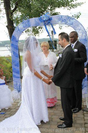 Tmx 1461162323522 Img8150 Gray, ME wedding photography