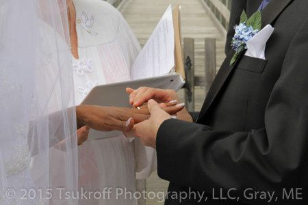 Tmx 1461162328926 Img8184 Gray, ME wedding photography
