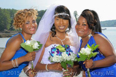Tmx 1461162338005 Img8379 Gray, ME wedding photography