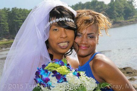 Tmx 1461162342805 Img8385 Gray, ME wedding photography