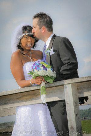 Tmx 1461162349673 Img8408 Gray, ME wedding photography