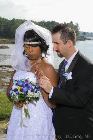 Tmx 1461162359506 Img8449 Gray, ME wedding photography