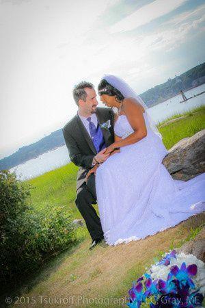 Tmx 1461162364480 Img8478 Gray, ME wedding photography