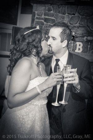 Tmx 1461162371581 Img8703 Gray, ME wedding photography