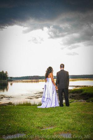 Tmx 1461162395532 Img8894 Gray, ME wedding photography