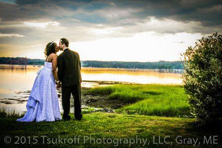 Tmx 1461162400446 Img8898 Gray, ME wedding photography