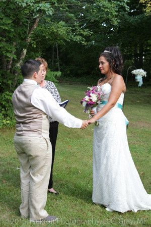 Tmx 1461360284715 Img 1231 Gray, ME wedding photography