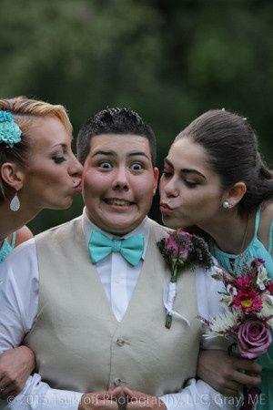 Tmx 1461360296069 Img 1315 Gray, ME wedding photography