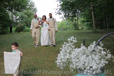 Tmx 1461360311440 Img 2284 Gray, ME wedding photography