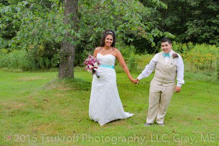 Tmx 1461360338649 Img 2462 Gray, ME wedding photography
