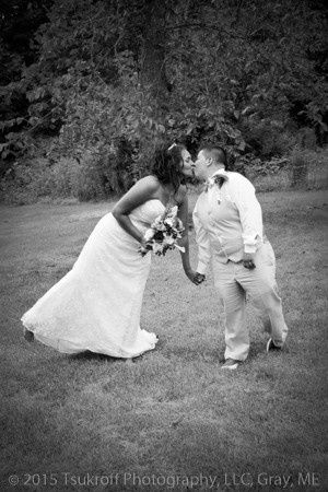 Tmx 1461360346149 Img 2468 Gray, ME wedding photography
