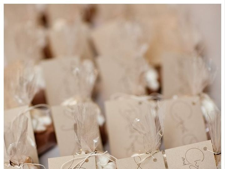 Tmx 1418747571839 2014 01 090007 Front Royal, District Of Columbia wedding invitation