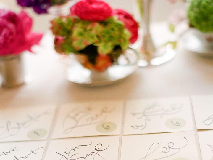 Tmx 1421704294379 Ajp 401 Front Royal, District Of Columbia wedding invitation
