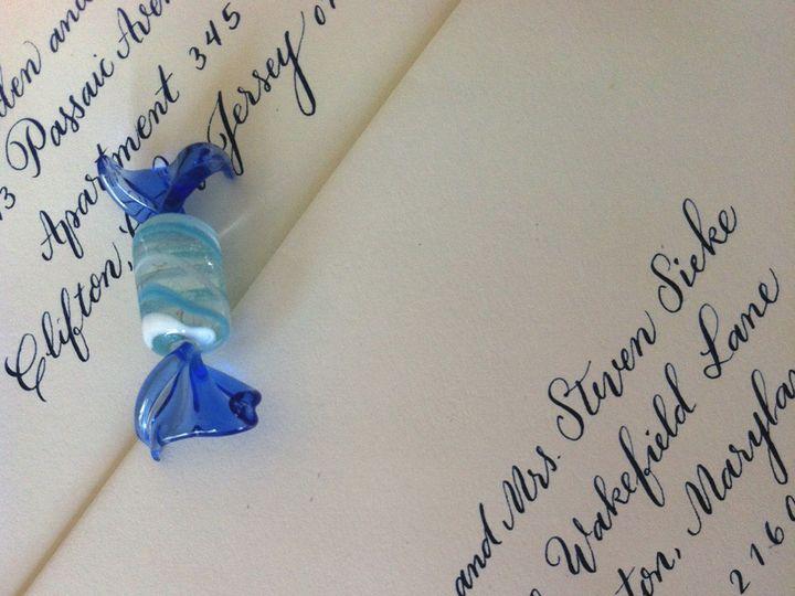 Tmx 1426021227485 Photo Front Royal, District Of Columbia wedding invitation