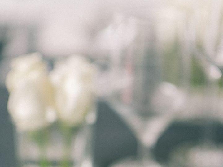 Tmx 1427221355145 Elizabethfogarty 94 Front Royal, District Of Columbia wedding invitation