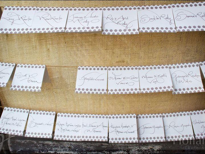 Tmx 1427221518709 Nj 1659 46y Front Royal, District Of Columbia wedding invitation