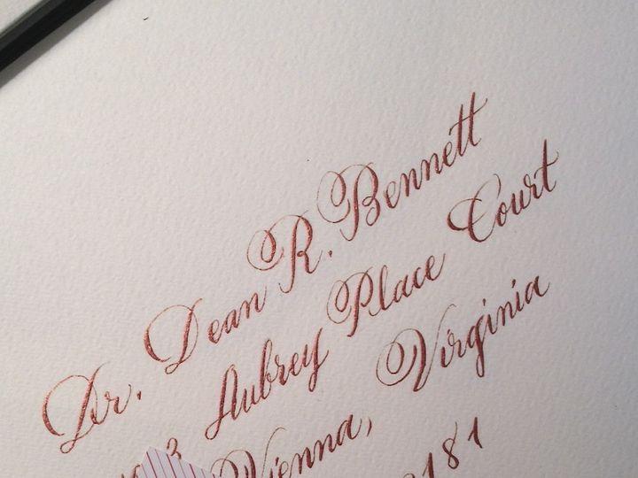 Tmx 1441191129924 Photo 39 Front Royal, District Of Columbia wedding invitation