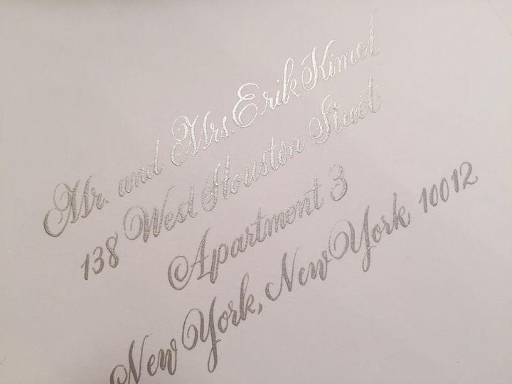 Tmx 1441191235767 Photo 34 Front Royal, District Of Columbia wedding invitation