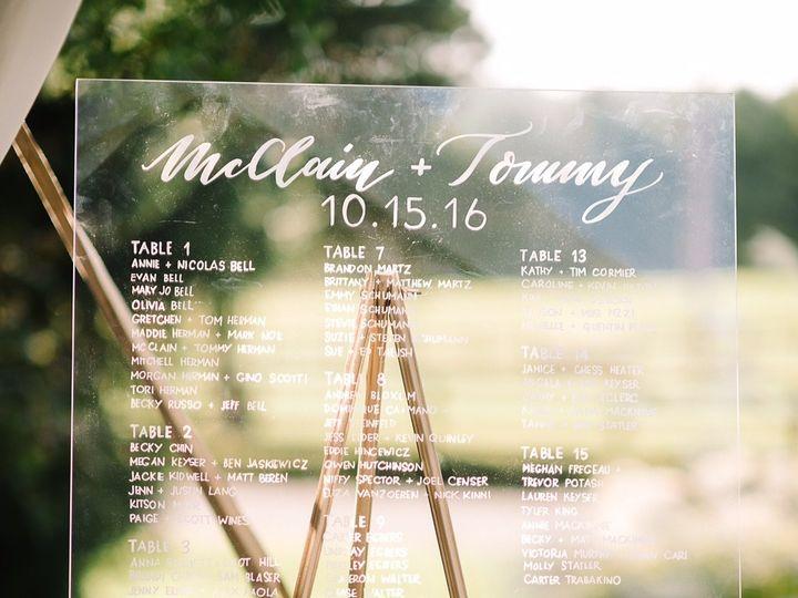 Tmx 1485257957926 Img6029 Front Royal, District Of Columbia wedding invitation