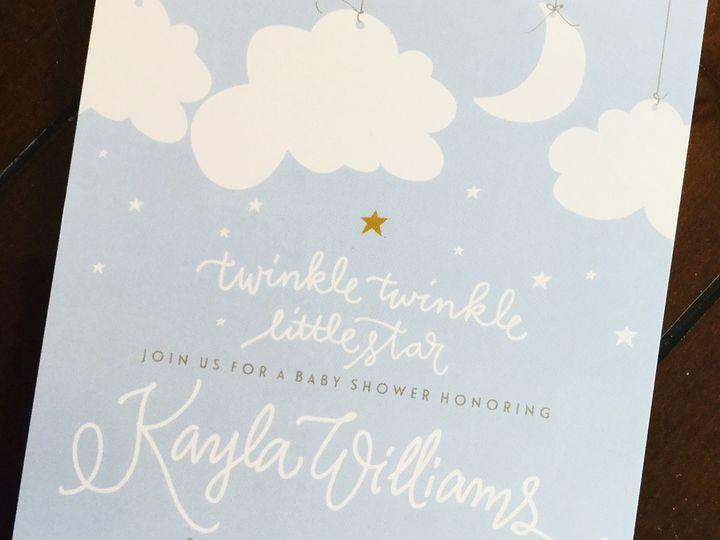 Tmx 1485258019147 Img5966 Front Royal, District Of Columbia wedding invitation