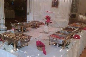 Loughran's Catering