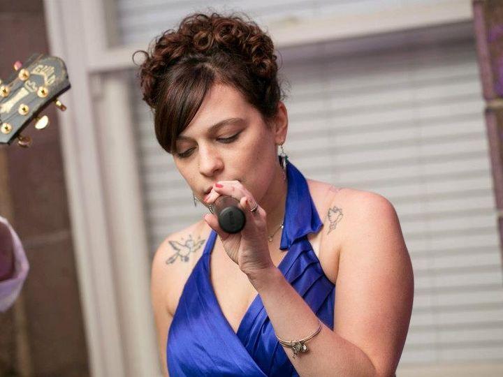 Tmx 1360286898425 22277010100652113751035403416155n West Warwick wedding band