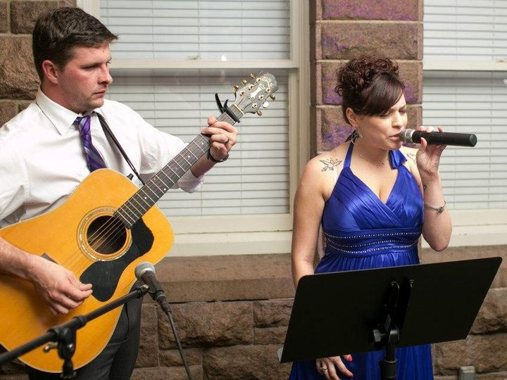 Tmx 1360286901948 529800101006521133019352076561974n West Warwick wedding band