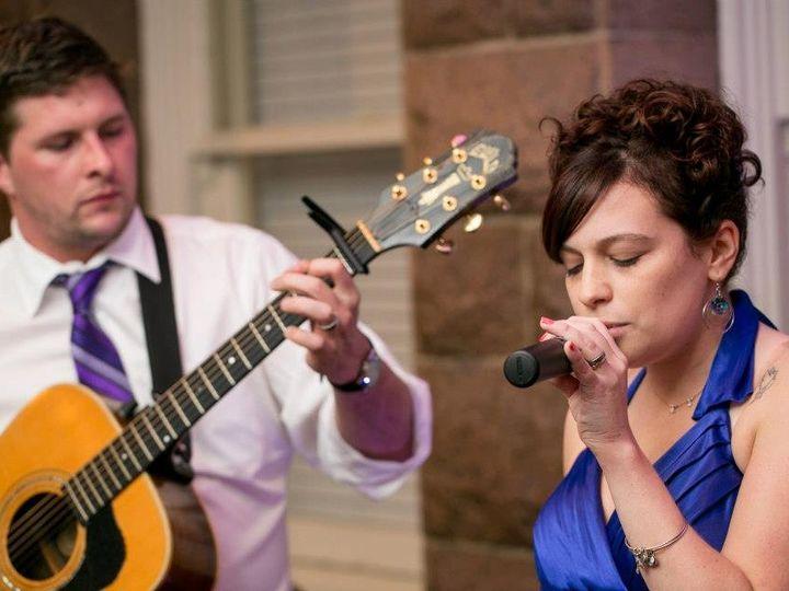 Tmx 1360286903703 53164010100652113925685543918687n West Warwick wedding band