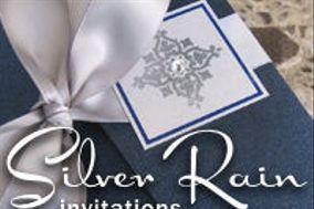 Silver Rain Designs