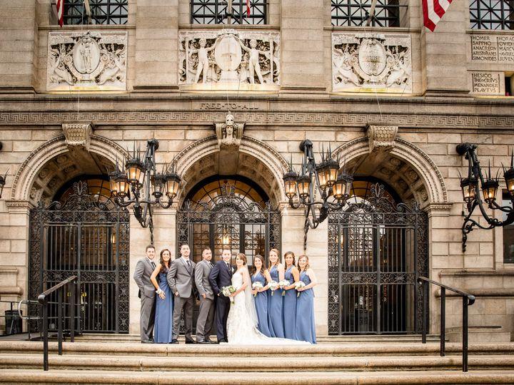 Tmx 1478206785590 Nicole  Pj 3 Sharon, Massachusetts wedding photography