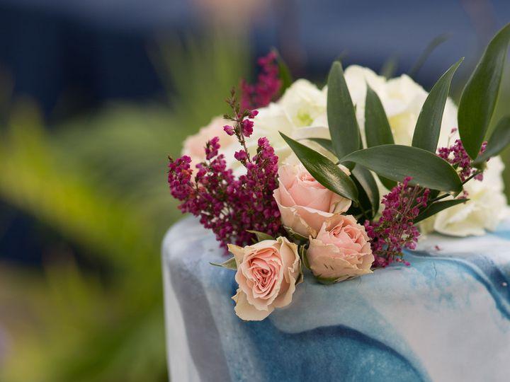 Tmx 1525706826 Cbd9d44321bfbd3b 1525706824 0fbb67921b4c8c02 1525706823961 1 506A8419 Sharon, Massachusetts wedding photography