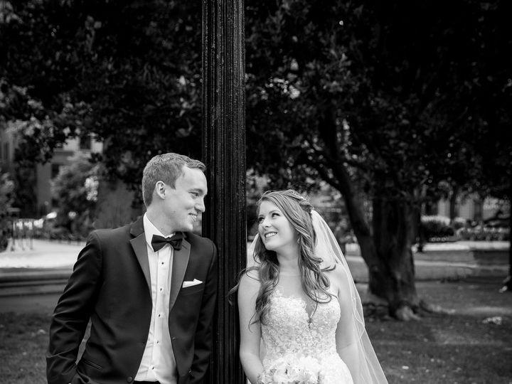 Tmx 1525706853 4e17b36baca584a8 1525706850 25818db92774f0df 1525706850366 3 544A4173 Edit Sharon, Massachusetts wedding photography