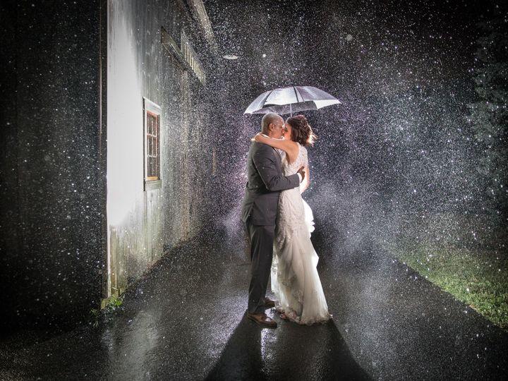Tmx 1525706908 74d0cc4c9273bec2 1525706904 7ba352b7447b5571 1525706890019 7 544A3982 Sharon, Massachusetts wedding photography
