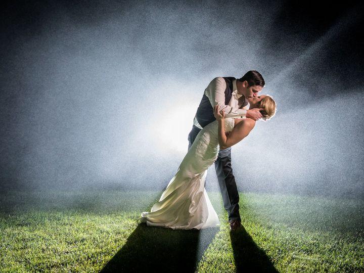 Tmx 1525706909 C5144c956c00f3d6 1525706906 Fc9e6ae5d47722ab 1525706890022 12 544A4958 Sharon, Massachusetts wedding photography
