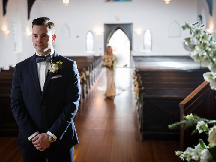 Tmx 506a1388 51 789523 Sharon, Massachusetts wedding photography