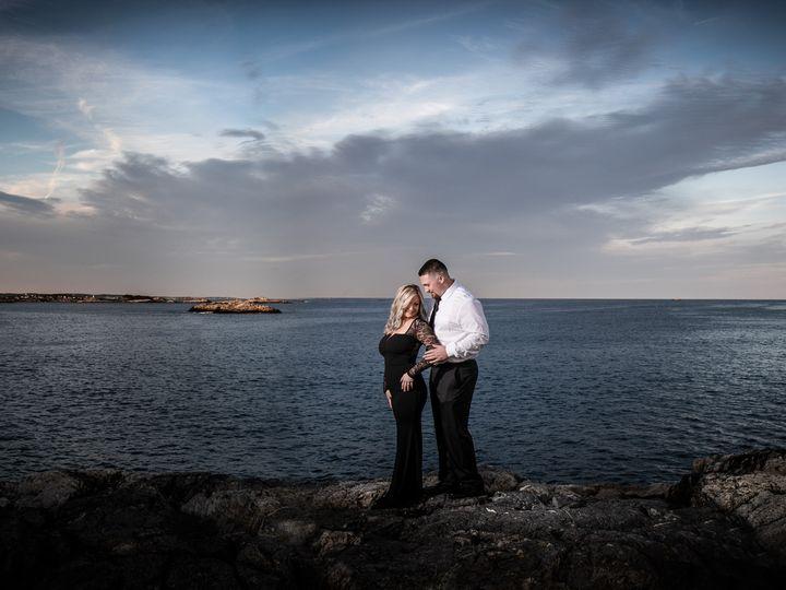 Tmx 544a2532 Edit 51 789523 Sharon, Massachusetts wedding photography