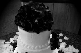 Cakes by Crystal, LLC