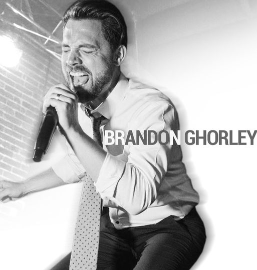 Brandon Ghorley