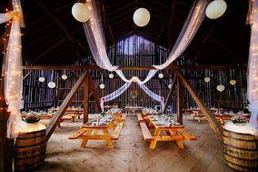 The Barn at Greenwood, LLC