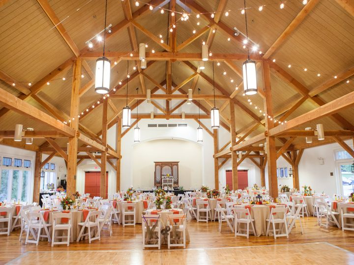 Tmx Chrissy Vensel Photography 11 51 90623 Malvern, PA wedding venue