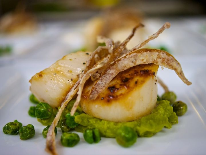 Tmx Uncredited Scallops 51 90623 V1 Malvern, PA wedding venue