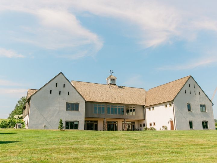 Tmx Weldon 617 51 90623 Malvern, PA wedding venue