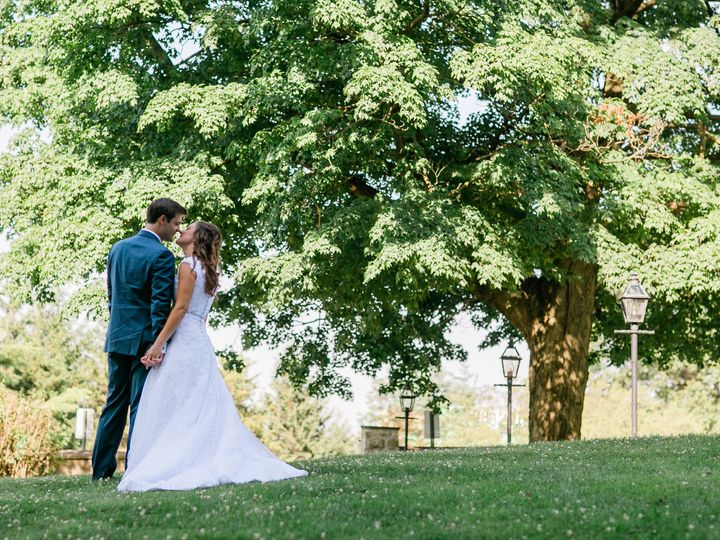 Tmx Weldon 806 51 90623 Malvern, PA wedding venue
