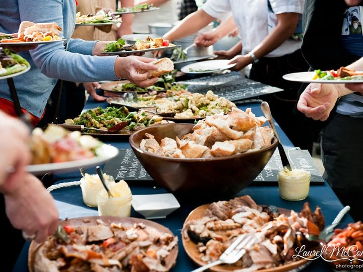 Tmx Skillet Catering Event Laurel Mcconnell 23 1 51 190623 158343798273702 Seattle wedding catering