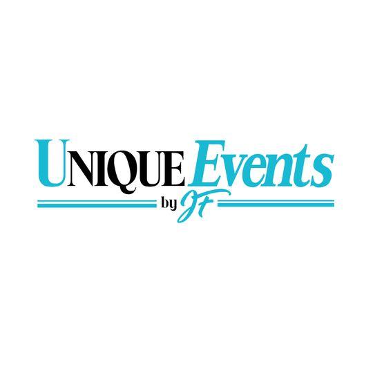 uniqueevents logo 1 51 911623 160348796883801